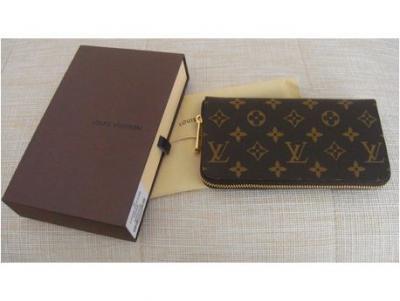 Louis Vuitton Portafogli Donne