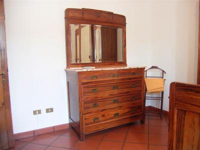 Camera matrimoniale completa stile liberty reggio emilia for Subito it agrigento arredamento e casalinghi