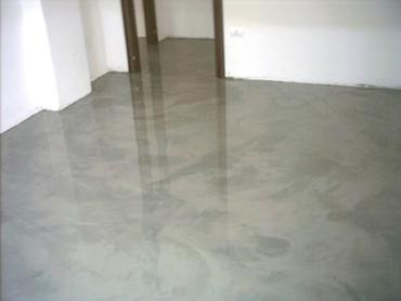 resine per pavimenti bergamo