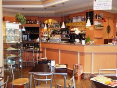 bar vimercate stazione centro monza e brianza lombardia