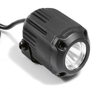 Faretti SW-Motech a LED per BMW R 1200 GS - Annunci TROVALO SUBITO: Lavoro  ...