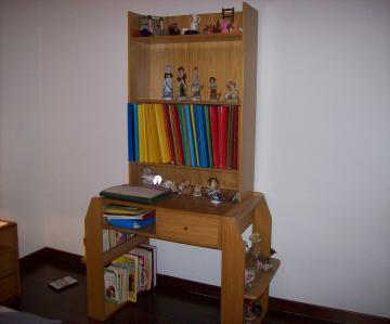 Tavoli E Sedie Ristorante Arredamento E Casalinghi.Arredamento E Casalinghi Per La Casa E La Persona Veneto