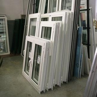 Finestre in alluminio offerte per questo mese ancona marche annunci trovalo subito lavoro - Ringhiere per finestre ...