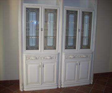 Arredamento E Casalinghi Pisa.Arredamento E Casalinghi Per La Casa E La Persona Toscana