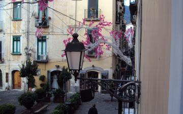 Nel centro della citt di salerno tutta italia annunci for Subito offerte lavoro salerno